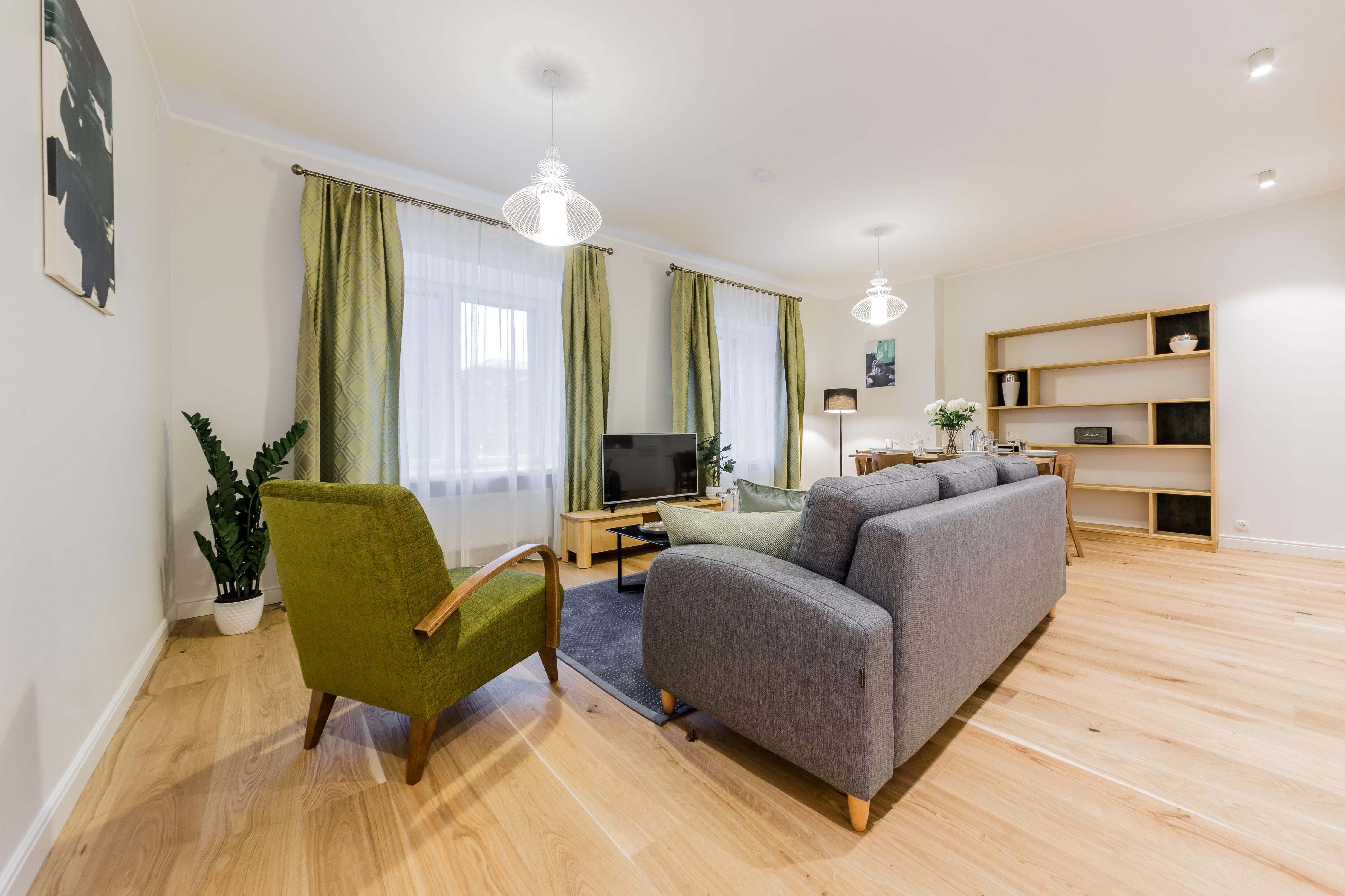 1c91680f619 ... kangas, värv, erinevad paigaldamise võimalused jne. Lisaks soovid sa  tõenäoliselt aknakatteid, mis sinu kodu või tööruumide sisustusega ka  ideaalselt ...