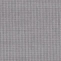 0364 SILVER WHITE copy