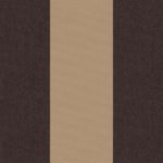 2148 MARRON-BEIGE copy
