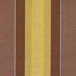 2201 PERU