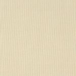 2687 SAULEDA VANILLA copy