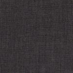314402 SATTLER CHARCOAL TWEED copy