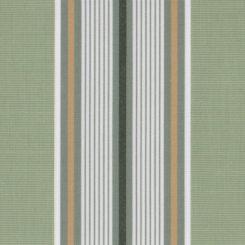 8230 SARAGOSSE GREEN copy