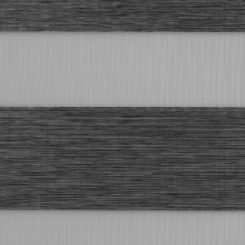 DRF-HYDRA-0400_200