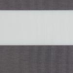 DRF-SKYROS-S-1600_200