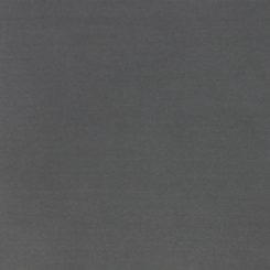 RF-CAIRO-5600_200