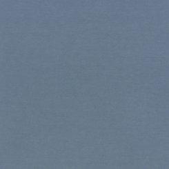 RF-CAIRO-5800_200