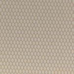 RF-JA-NATKING-0400_200