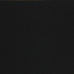 RF-MUENCHEN-0800_200
