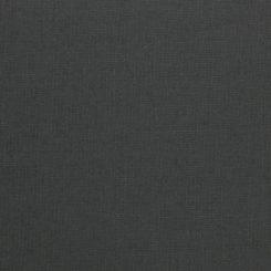 RF-MUENCHEN-4300_200