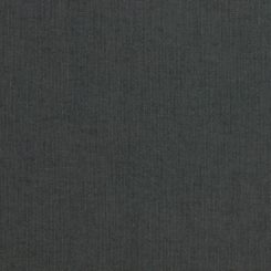 RF-MUENCHEN-7600_200