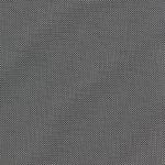 SCR-3005-05-200_200