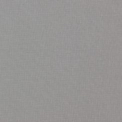 SCR-3005-08-200_200