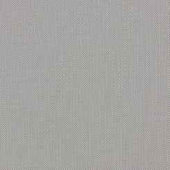 SCR-3005-11-200_200