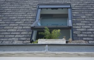 Mida kõike võimaldavad aknakatted katuseakendele
