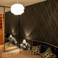 4 ruumi, kus lükanduks praktilist kasutust leiaks