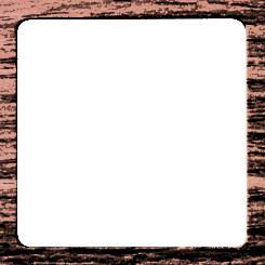 Smoove frame_AMBER-BAMBOO