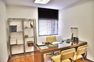 Kuidas leida õiged kardinad kontorisse