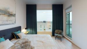 magamistuba-tekstiilkardin-avaeksperdid